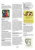 November/Dezember - Ökotop Heerdt - Seite 3