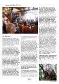 November/Dezember - Ökotop Heerdt - Seite 4