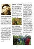 November/Dezember - Ökotop Heerdt - Seite 5