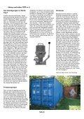 November/Dezember - Ökotop Heerdt - Seite 6