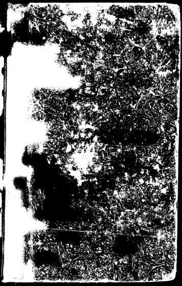 dpo_10431.pdf