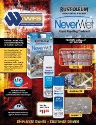 pg 1-20 - WFS Ltd.