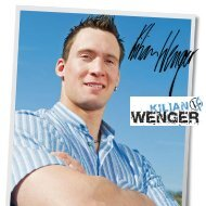 Kilian Wenger