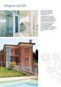 DOMUSLIFT® - Seite 4