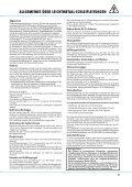 LSV LSVG - Seite 3