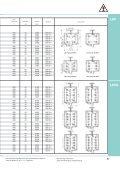 LSV LSVG - Seite 5