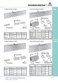 LSV LSVG - Seite 7