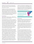 Winter 2012-13 - Thyroid Cancer Canada - Page 2