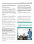 Winter 2012-13 - Thyroid Cancer Canada - Page 3