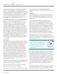 Winter 2012-13 - Thyroid Cancer Canada - Page 4