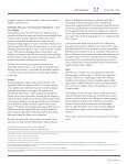 Winter 2012-13 - Thyroid Cancer Canada - Page 5