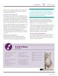 Winter 2012-13 - Thyroid Cancer Canada - Page 7