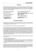Betriebsanleitung [pdf] - mandik.de - Seite 3