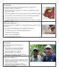 Das Anbaugebiet: Die Anbaugebiete von Kaffee K.U.L.T. befinden ... - Seite 2
