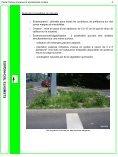 Pieds d'arbres et accotements routiers - Etat de Genève - Page 5