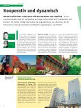 Download - UFA-Revue - Seite 4