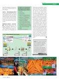 Download - UFA-Revue - Seite 7