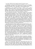 Die Befindlichkeit im Spiegel der Handschrift - Seite 3
