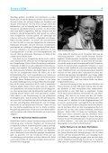 Schlesischer Gottesfreund - Gesev.de - Page 4