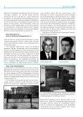 Schlesischer Gottesfreund - Gesev.de - Page 5