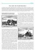 Schlesischer Gottesfreund - Gesev.de - Page 7