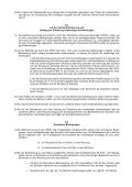Satzung Schülerbeförderung LK Gifhorn - Page 2