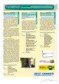 herunterladen - Bildungszentrum St. Benedikt - Seite 5