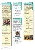 herunterladen - Bildungszentrum St. Benedikt - Seite 6