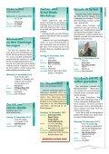 herunterladen - Bildungszentrum St. Benedikt - Seite 7