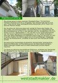Maisonette-Loft für Individualisten Maisonette-Loft für Individualisten - Page 2