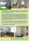 Maisonette-Loft für Individualisten Maisonette-Loft für Individualisten - Page 3