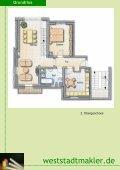 Maisonette-Loft für Individualisten Maisonette-Loft für Individualisten - Page 4