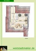 Maisonette-Loft für Individualisten Maisonette-Loft für Individualisten - Page 5