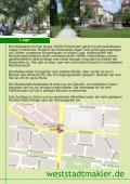 Maisonette-Loft für Individualisten Maisonette-Loft für Individualisten - Page 6