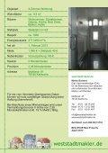 Maisonette-Loft für Individualisten Maisonette-Loft für Individualisten - Page 7