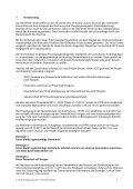Projekt Struktur Hirzel 2018 - Gemeinde Hirzel - Page 3