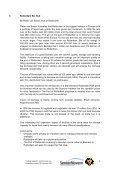 Trading, legislation and biomass use - IEA Bioenergy Task 40 - Page 5