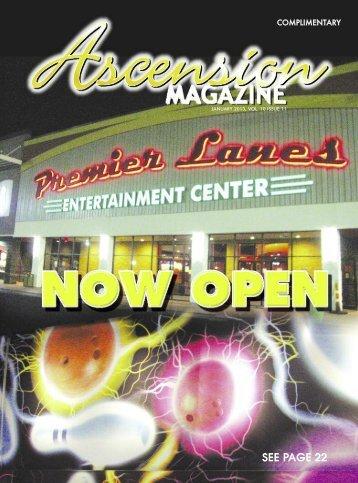 ASC APRIL DOCUMENT 07 - Ascension Magazine