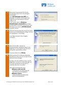 Einrichtung HBCI-Chipkarte - VR-Bank Landau eG - Page 4