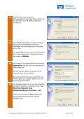 Einrichtung HBCI-Chipkarte - VR-Bank Landau eG - Page 5