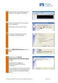 Einrichtung HBCI-Chipkarte - VR-Bank Landau eG - Page 7