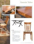 Elements Collection - Palettes by Winesburg - Page 7