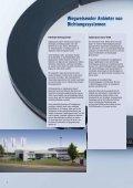 Kohleschwimmring- dichtungen - EagleBurgmann Espey - Seite 2