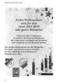 Download von Heft 2013 / 5 - fcw-kurier.de - Page 2