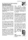 Download von Heft 2013 / 5 - fcw-kurier.de - Page 7