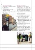 Bussen holder - Page 7