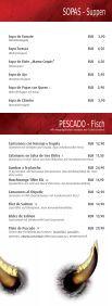 Speise- und Getränkekarte zum Download - Chillis - Seite 5