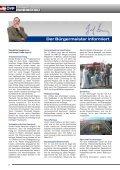 haager RUNDSCHAU - ÖVP Haag - Seite 2