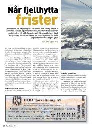 Når fjellhytta frister.pdf