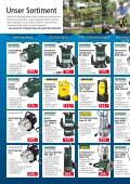 Wasserpumpen-Prospekt 2013 - Deterding GmbH - Seite 2